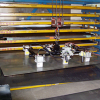 Magnetic Sheet Lifters
