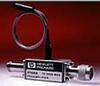 10 MHz to 3 GHz, Preamplifier -- Keysight Agilent HP 87405A