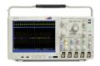 1 GHz, 4 Channel Mixed Signal Oscilloscope -- Tektronix MSO4104B
