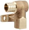 RF PEX? Sprinkler Fittings, Left Fitting -- FPSF-1L