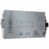 Time Delay Relays -- 646-1189-ND -Image