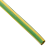 Heat Shrink Tubing -- 319-00307-ND -Image