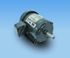 Three-Phase Induction Motor -- View Larger Image
