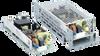 Open Frame Power Supply -- PJ Series - Image