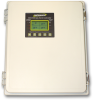 Four Channel Alarm Controller -- GDA-400 - Image