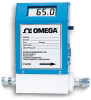 Mass Flow Controller -- FMA-A2200 / FMA-A2400