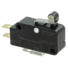 Snap Action, Limit Switches -- Z8547-ND -Image