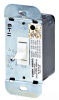 In Wall Electronic Time Switch -- SS20
