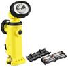 Streamlight Knucklehead HAZ-LO Spot Alkaline Model Yellow -- STL-91742 - Image