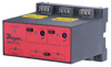 Remote Flow Controller Series TDC -- TDC2