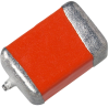 Tantalum Capacitors -- 718-1974-1-ND -Image