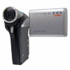 Aiptek ACTIONHDGVS 1080P HD Camcorder with 5x Optical Zoom -- ACTIONHDGVS