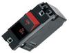 Thermal Magnetic Circuit Breaker -- 46M2089