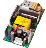 Power Supply, Medical, Internal, 12V, 65W, 5.25A, RoHS Compliant, Single Output -- 70151933