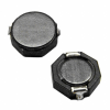 Fixed Inductors -- 595-1517-2-ND -Image