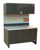 Realiti® Workcenter & Workbench -- 800085 - Image