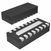 EMI/RFI Filters (LC, RC Networks) -- 751-1430-1-ND -Image