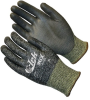PIP 19-D320 G-Tek(R) 3GX Level 4 Cut Resistant Glove -MD -- 616314-95863