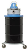 Wet/Dry Vacuum -- VT 60DT