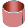 SP™ Solid Bronze Bearings with Plain Sliding Layer -- 06 SP -- View Larger Image
