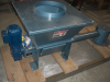 MTP Volumetric Screw Feeder for Difficult Materials -- MTP-4