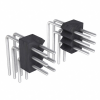 Rectangular Connectors - Headers, Male Pins -- 854-80-060-20-001101-ND -Image
