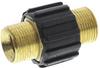 Pressure Washer Accessories -- 7639071