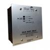Solar Charge Controller -- Solar Boost 2512i & 2512iX