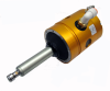Radially Compliant Deburring Tools -- RS-660-ER