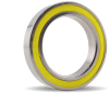 Radial Bearing -- MR1018C-2YS NB2