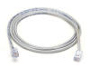 10ft T1 Cable RJ48 to RJ48 Crossed-Pinned -- ETNMR01-0010 - Image