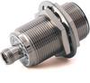 18 mm Barrel Inductive Prox Sensor -- 872C-N12BN18-D4 - Image