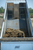Truck Liner -- Redco™ Tivar88® Liner