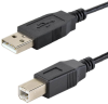USB Cables -- 102-5940-ND -- View Larger Image