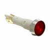 Panel Indicators, Pilot Lights -- 458-1834-ND -Image