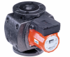 Maintenance-free, Glandless Wet Rotor Pump -- Rio