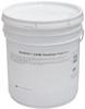 Dow SILASTIC™ 3-8186 Thixotropic Foam Part A Black 18.1 kg Pail -- 3-8186 THIX FOAM A 18.1KG -Image