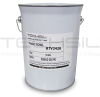 Techsil® RTV2420 Moulding Compound 20 Shore A 5kg -- TESI03151