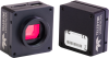 LT Series USB3 Camera -- Lt-C2420 / Lt-M2420 - Image