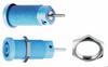 2 mm / BNC Adapter -- XES-1R