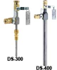 In-Line Flow Sensor Series DS -- DS200-11/2