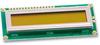 LCD Module -- 05M0971