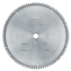 DEWALT 14 In. 90 T Metal Cutting Blade -- Model# DW7745