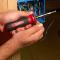 Milwaukee 11 in 1 Multi-Tip Screwdriver 48-22-2113 -- 48-22-2113