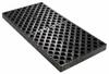 Deck Grate -- PAK354 - Image