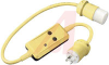 Line Cord, 20 Amp, 120 Volts -- 70116161