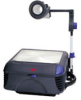 M1895 Overhead Projector -- M1895