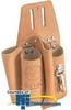 Klein Tools, Inc. Pliers' Folding Rule'.. -- 5118C