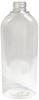 Bottle -- PA317-1108 - Image
