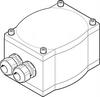SRAP-M-CA1-270-1-A-T2P20 Sensorbox -- 570527 - Image